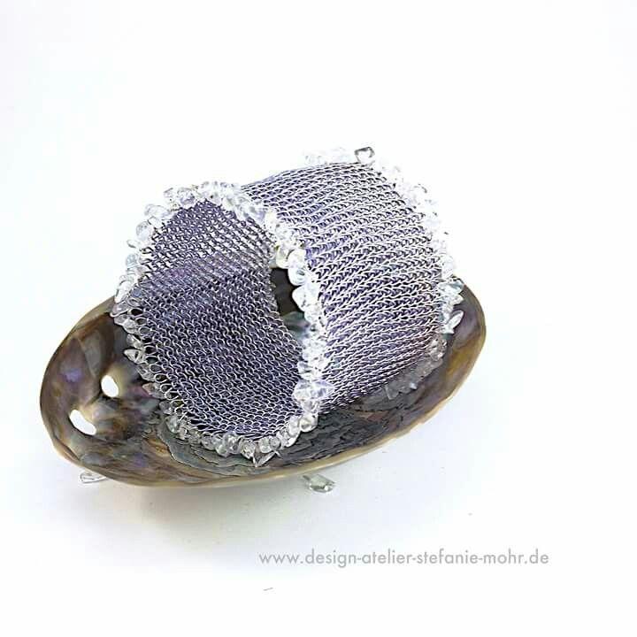 70 besten bracelets - Armbänder Bilder auf Pinterest   Draht ...