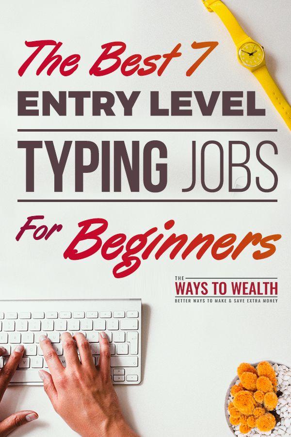 buy english essays online canada
