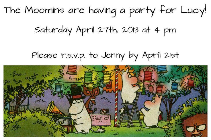 3.bp.blogspot.com -PgPvUq-gRcU UZUvdj9sM-I AAAAAAAAF_o 4FbeigBenoY s1600 moomin+party+invitation+details.jpg