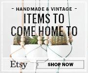 Home_Living_English_180x150