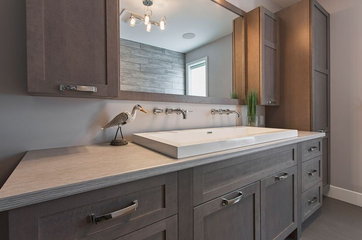 grey stained bathroom cabinets 1000 ideas about gray wood stains on wood 991