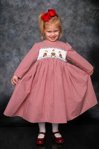70 Best Images About My Smocking Designs And Patterns On
