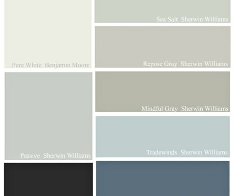 Popular Paint Colors 2017 best 25+ cabinet paint colors ideas only on pinterest | cabinet
