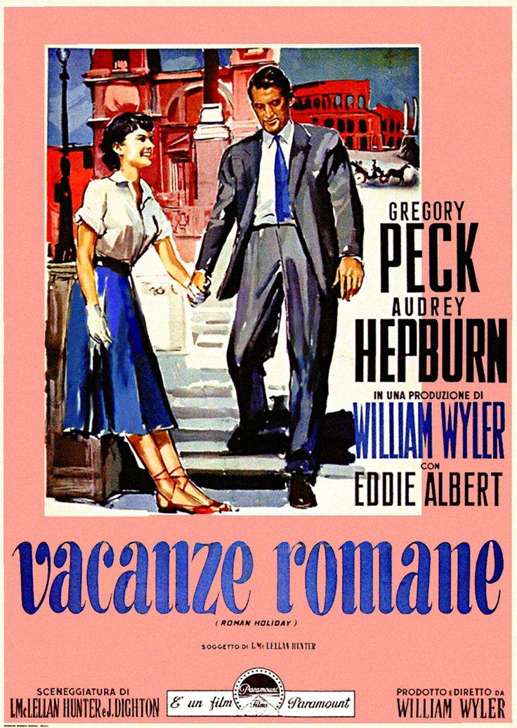 Italian movie night - lemon rosemary no-knead bread, italian wedding soup; tulips; To Catch a Thief?