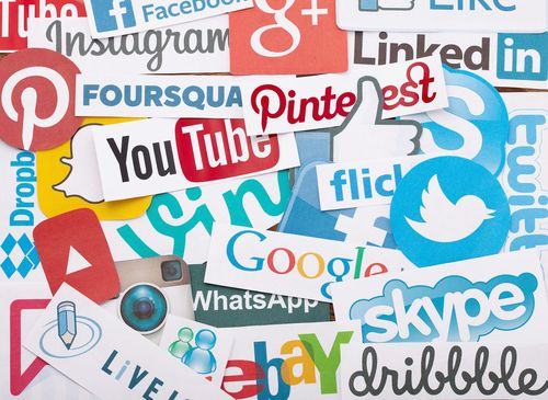 Any Business Can Be Social: Here's How | Social Media Today