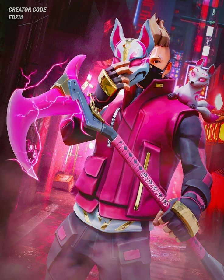 Pack Evolved Skin Fortinite Gaming Wallpapers Best Gaming Wallpapers Gamer Pics Cool edited fortnite wallpapers
