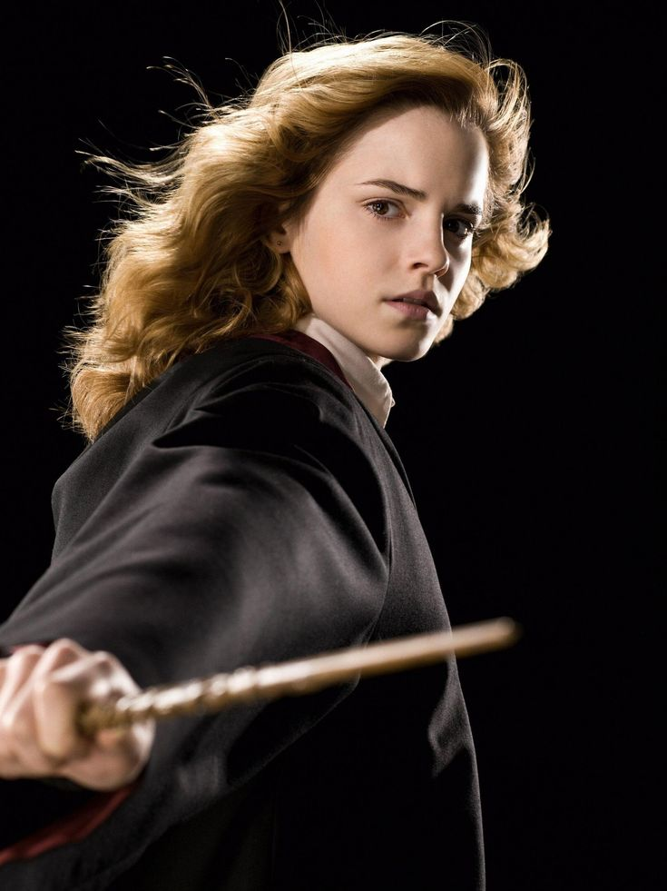543 best images about harry potter on pinterest - Harry potter movies hermione granger ...