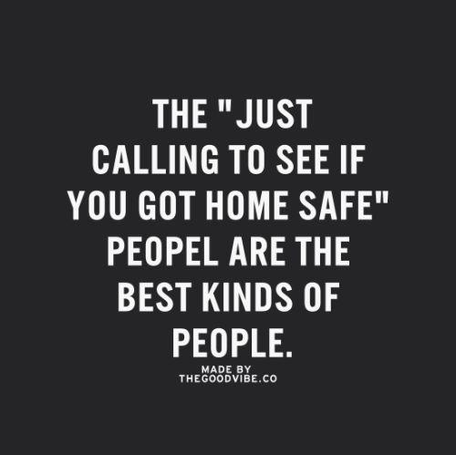 25+ Best Jealous Friends Quotes On Pinterest