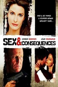 Sex and Consequences (2006)