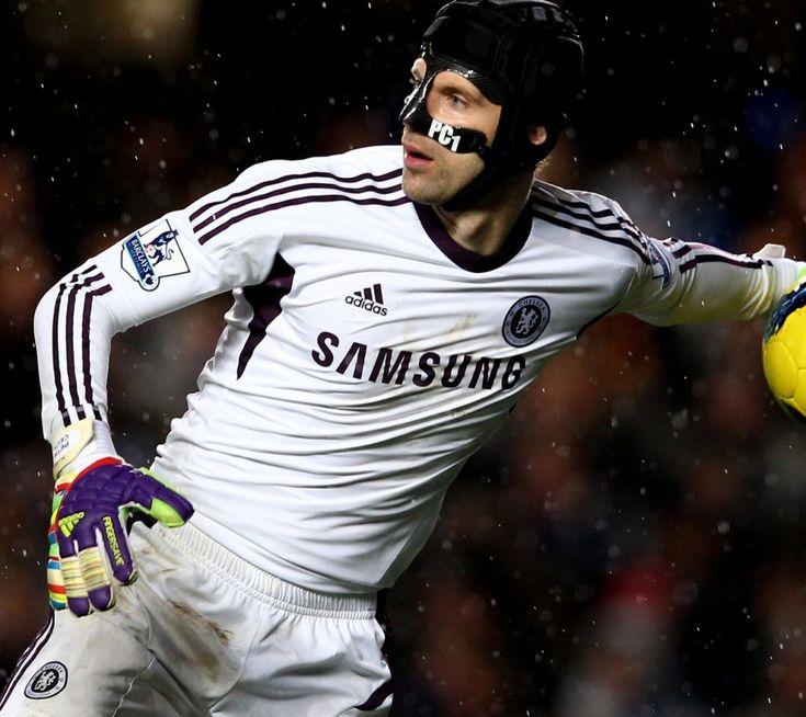 47 best Chelsea FC ! images on Pinterest | Chelsea football, Futbol and Soccer