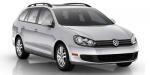 2010 Volkswagen Jetta Sportwagon #Auto #StansAutoSalesLLC