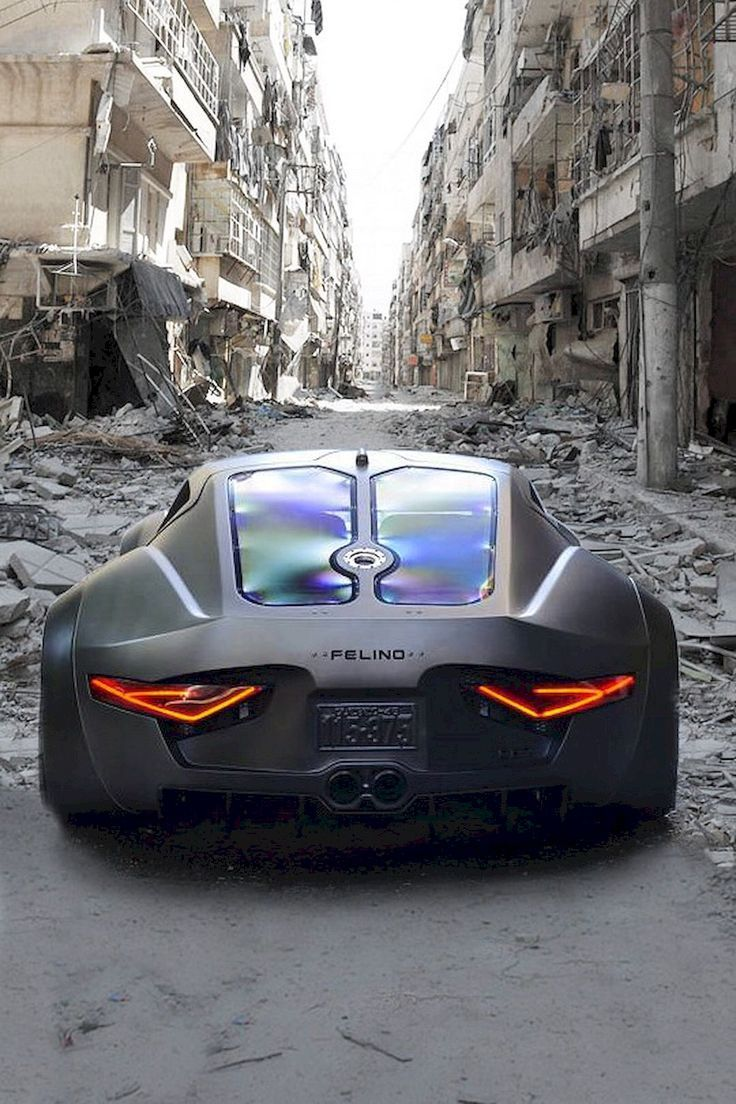 Top Upcoming Cars To Look Out For In 2020 In 2020 Super Cars Expensive Cars Futuristic Cars