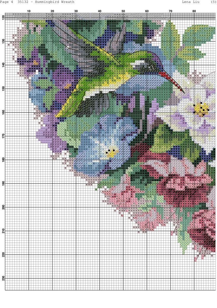 kento.gallery.ru watch?ph=bEeB-fKIlj&subpanel=zoom&zoom=8