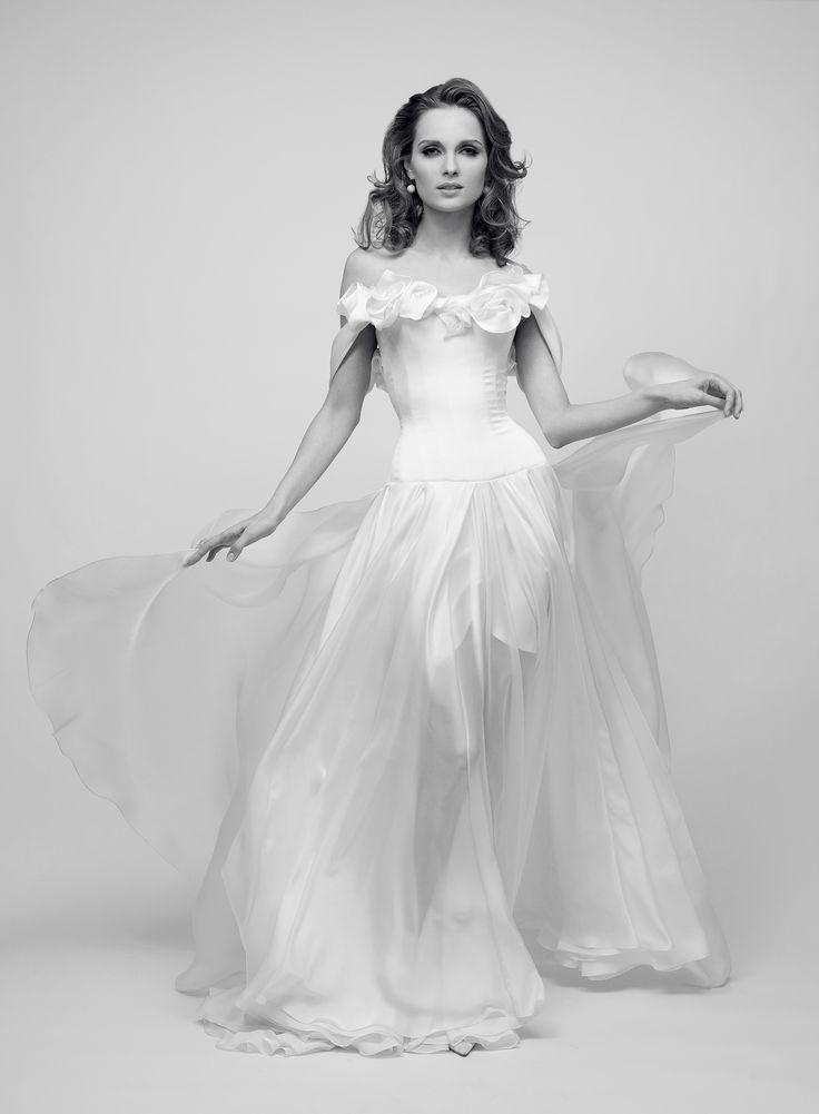 сосуд вас легкие летящие свадебные платья фото карта