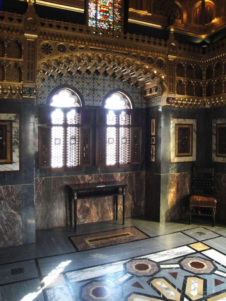 17 best ideas about castle interiors on pinterest