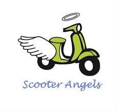 Drive your car up to the venue, enjoy the event and just call drive car home service to drive you back home. It is also a very secure way. They are available in merely all the locations in Sydney and across the city. Visit http://scooterangelssydney.blogspot.in/2014/09/best-car-driver-service-for-safe-journey.html