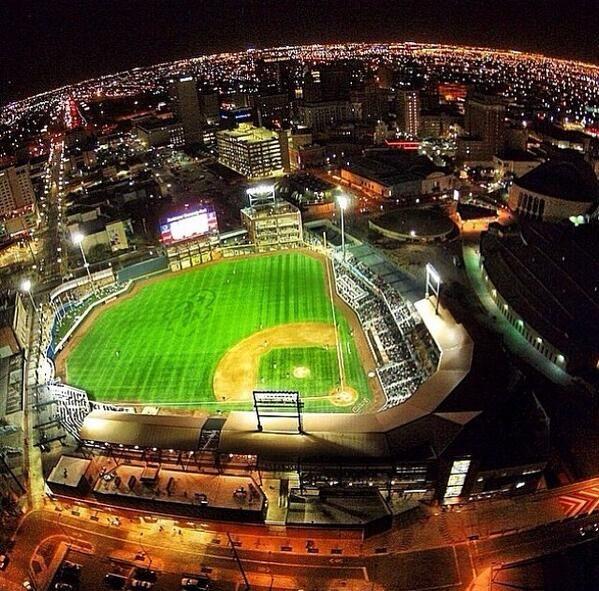 83 Best Images About El Paso Texas On Pinterest: 17 Best Images About El Paso Sports On Pinterest
