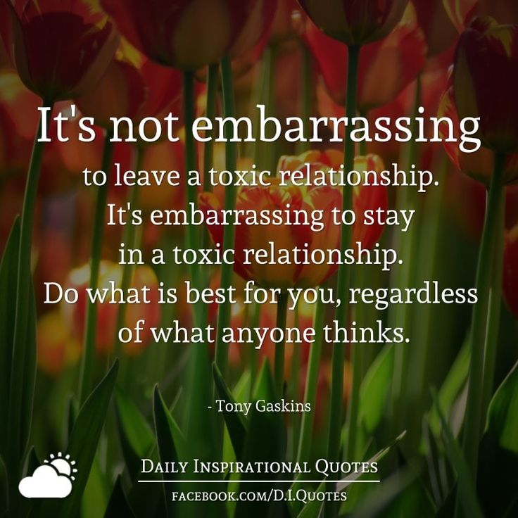 Quotes About Love: Best 25+ Toxic Relationships Ideas On Pinterest