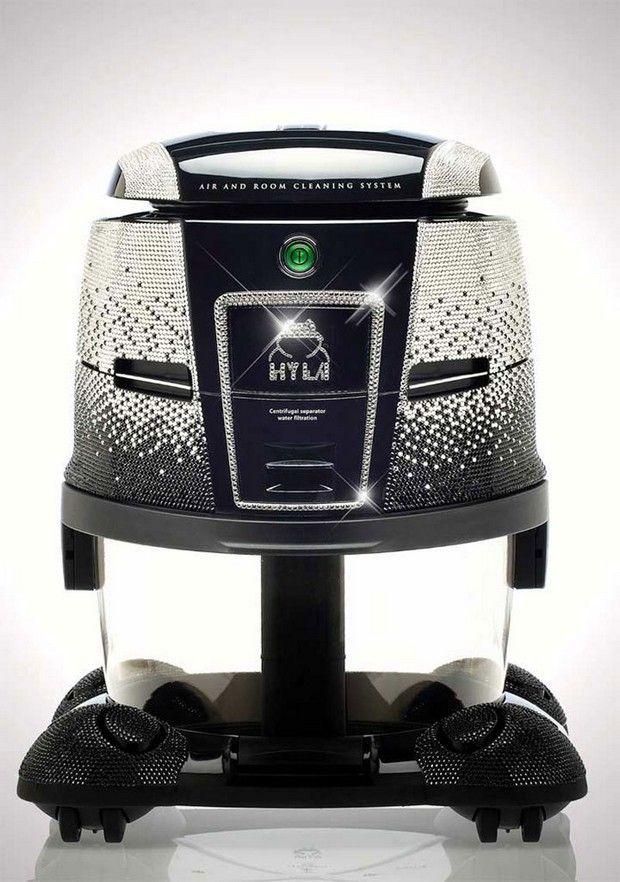 75 best vacuums images on pinterest