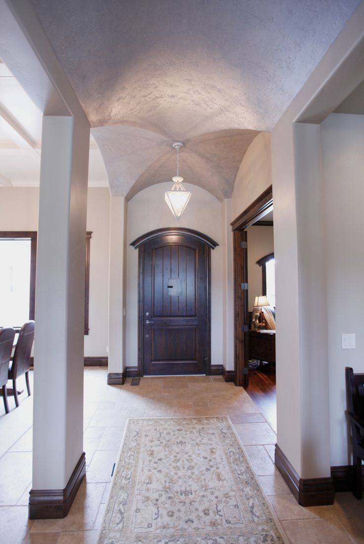 Window sill and casing beadboard window pediment casing painting - Arched Rb5 Header Door Casing And Headers Pinterest Door Casing And Doors