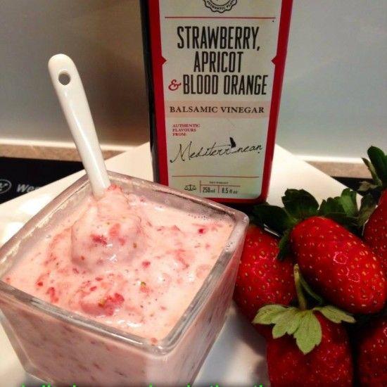 YIAH+Strawberries+and+Cream