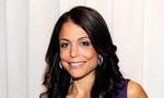 Jill Zarin speaks out about Bethenny Frankel's divorce
