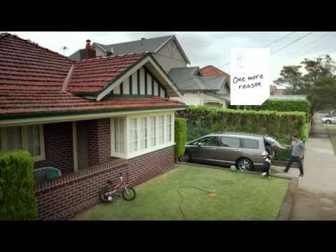 Funniest Allianz Ad ever!!!