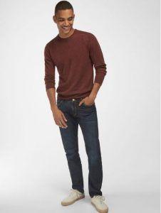 jeans-massimo-dutti