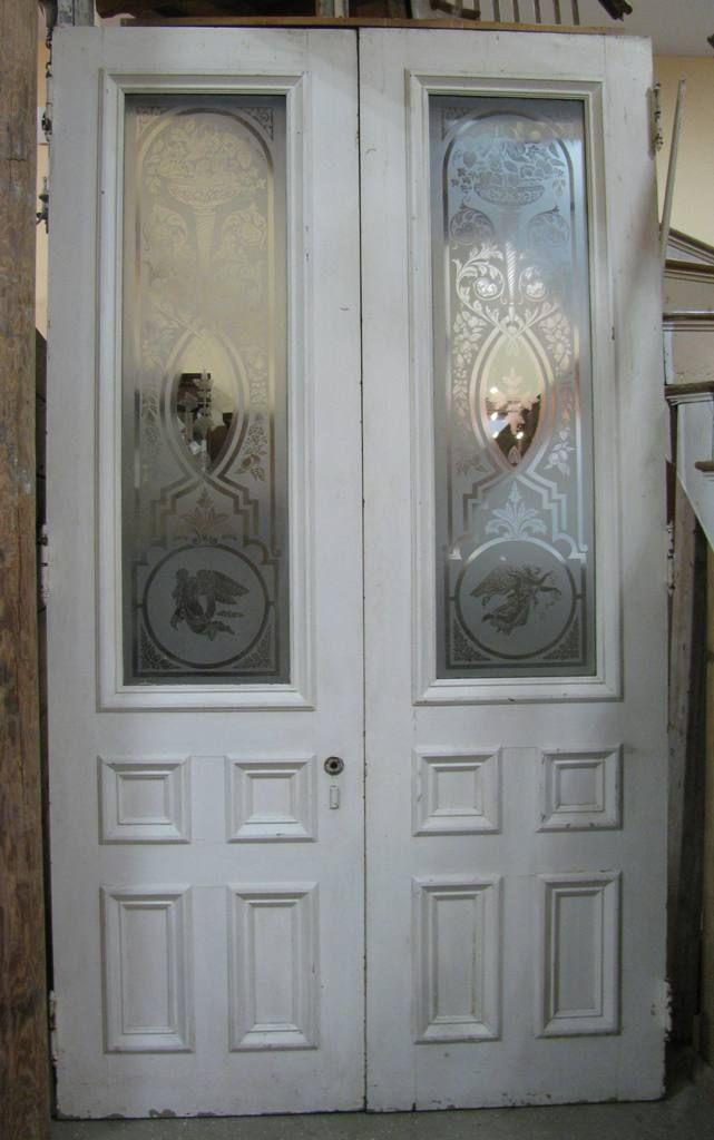 1000 Images About Etched Kitchen Doors On Pinterest