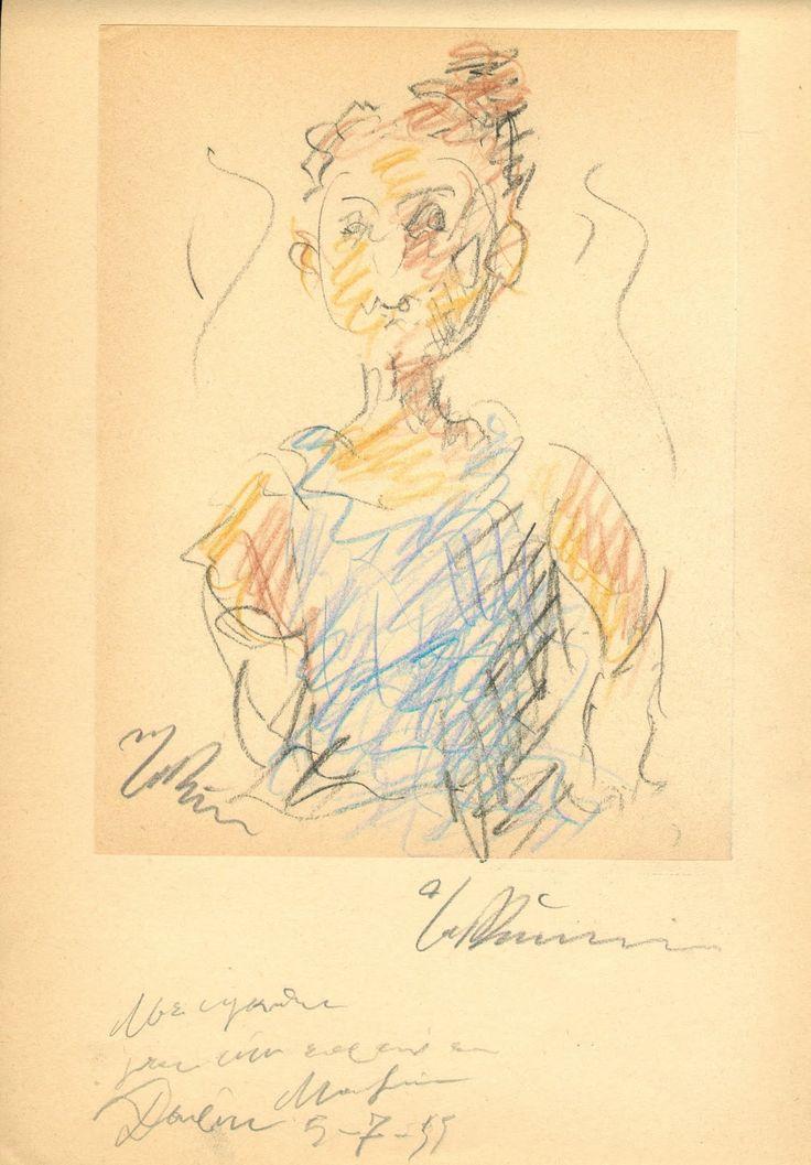 Γιώργος+Μπουζιάνης++1885++1959+34x22-106.jpg (1114×1600)