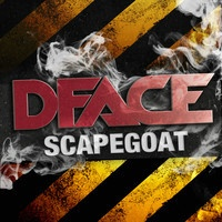$$$ WHERE CAN I GET ONE #WHATDIRT $$$ DFACE - Scapegoat (Orginal Mix) by :Dface on SoundCloud