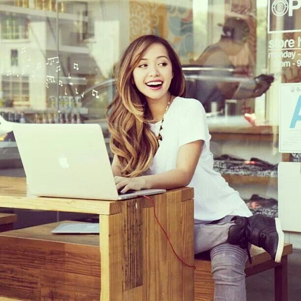 michelle phan dominique capraro dating Michelle is dating a guy named dominique capraro he is a dancer and model from switzerlandhe and michelle first met in 2008 in paris however, they didn't start dating until 2010.