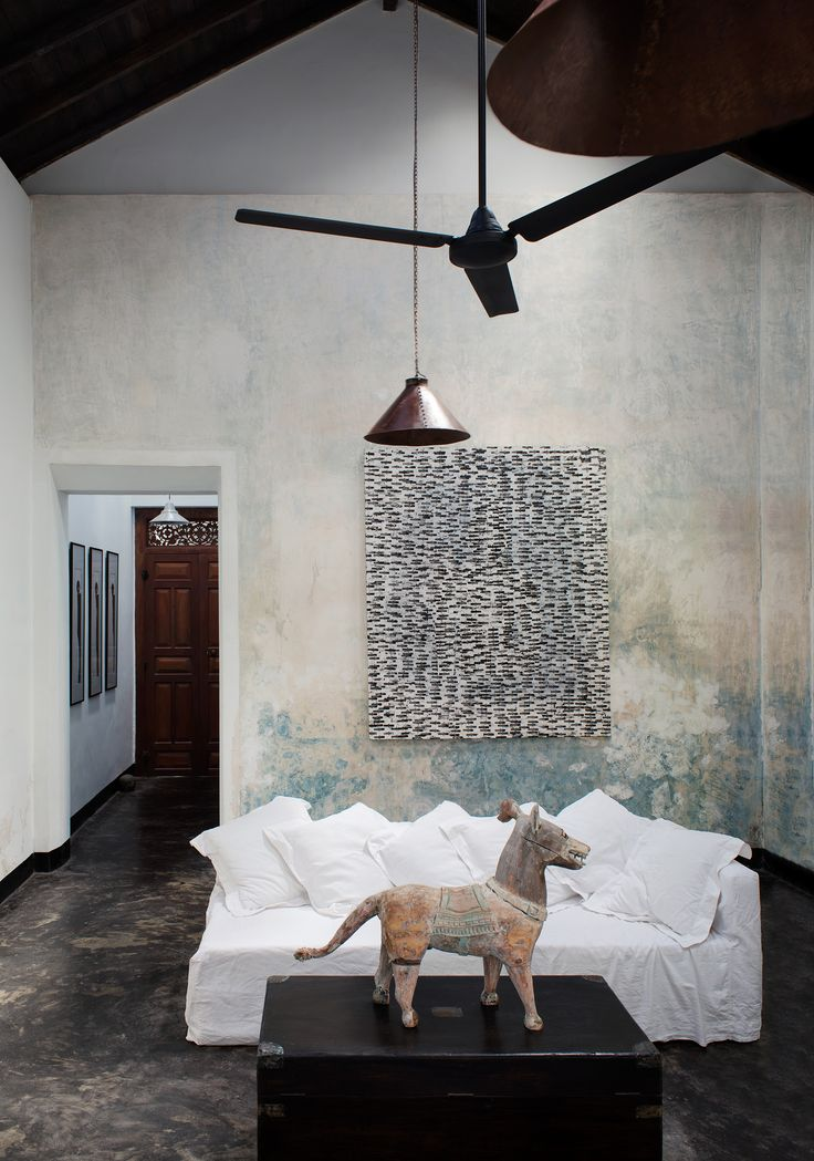 Earthy Living Room Decor: 17 Best Ideas About Earthy Living Room On Pinterest