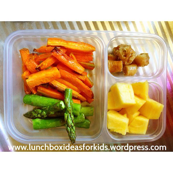 www.lunchboxideasforkids.wordpress.com/
