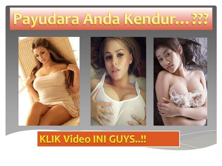 {H.O.T}}$$ Hot Seksi dengan Ayla Breast Cream Perawatan Payudara, Hot Se...
