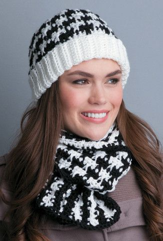 Great for gifts, the cozy designs in Hats and Scarves for the Family offer fashionable styles for kids, teens, and adults. Clear instructions are easy to follow, and bonus online technique videos offe