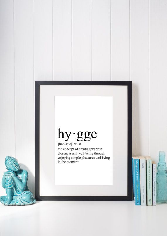 The 25 best hygge definition ideas on pinterest for Minimalist house definition