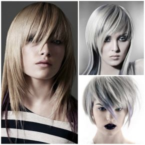 images of medium length haircuts 10 best images about precision haircuts sharp clean cut 2042