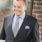 'The Young and the Restless' Interview: Ray Wise Talks About Y