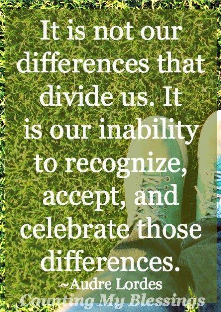 Short Slogans On Unity: 17 Best Christian Motivational Quotes On Pinterest