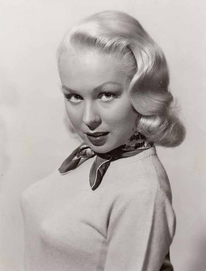 hollywood hair styles 147 best joi lansing images on book reviews 7224 | 7ca25b2bb7b8bf5a6b45ce6f8efb83ae vintage hair singers