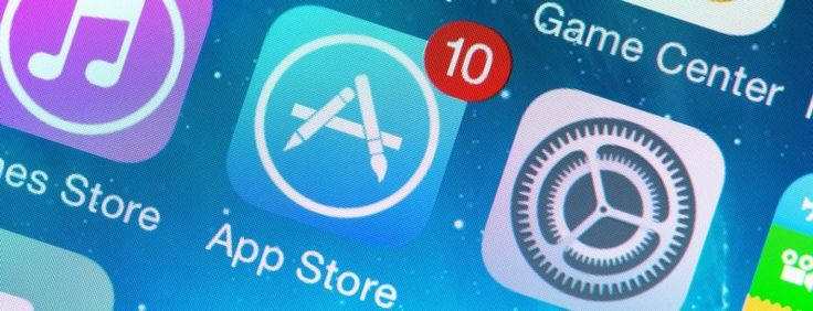 Hungover people drive most successful App Store day ever