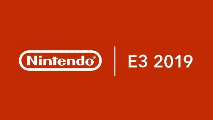 Nintendo Direct E3 2019 – Daemon X Machina Flies Onto the Switch in September