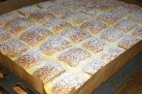 Steppdecken - Kuchen 1