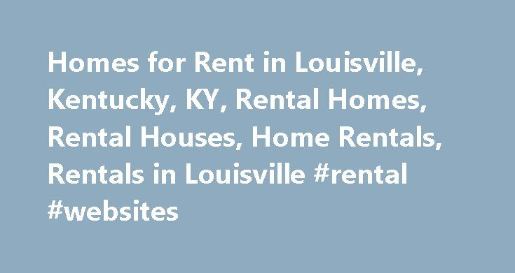 best 25 rental websites ideas on pinterest investment property investing in rental property