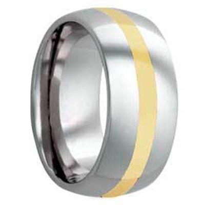 Zm fab gay wedding ring