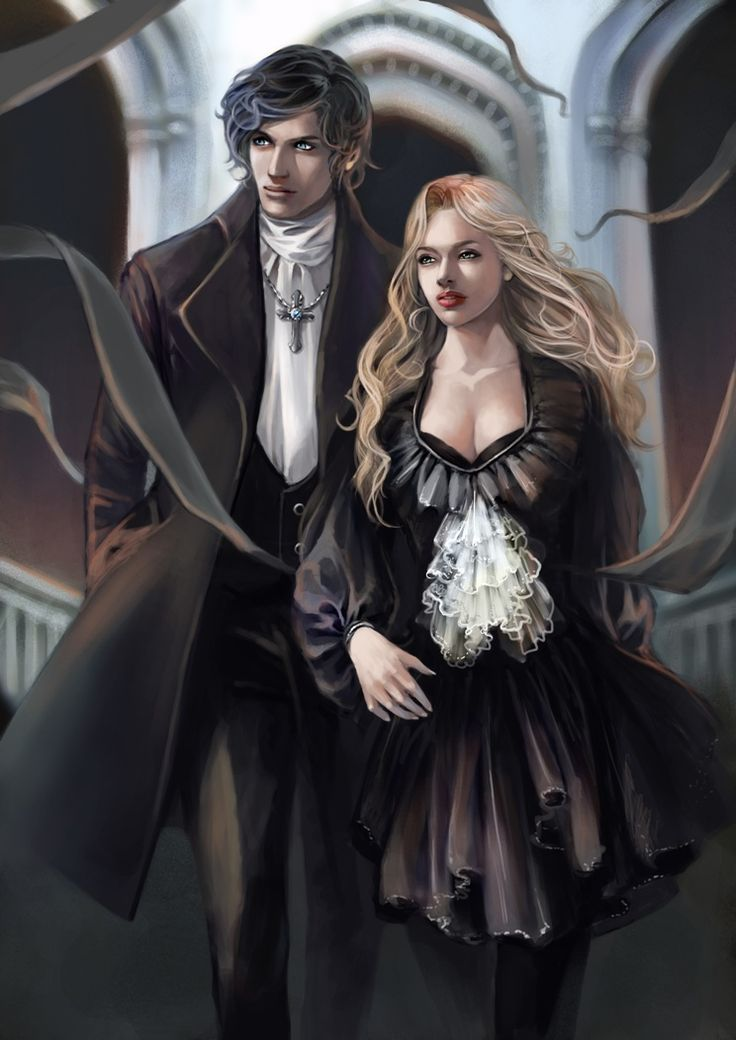 292 best images about Vampires on Pinterest