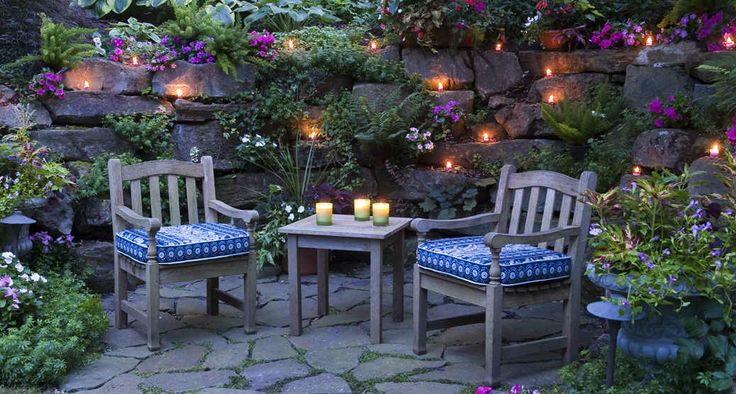 10 best images about grotto garden on pinterest gardens for Garden grotto designs