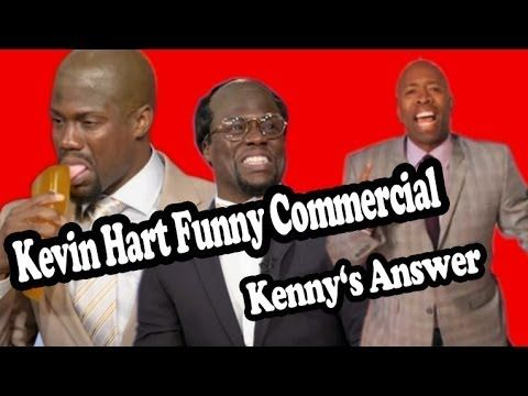 Kevin Hart Funny Commercial Mocking Inside the NBA | + Kenny's Answer - http://lovestandup.com/kevin-hart/kevin-hart-funny-commercial-mocking-inside-the-nba-kennys-answer/