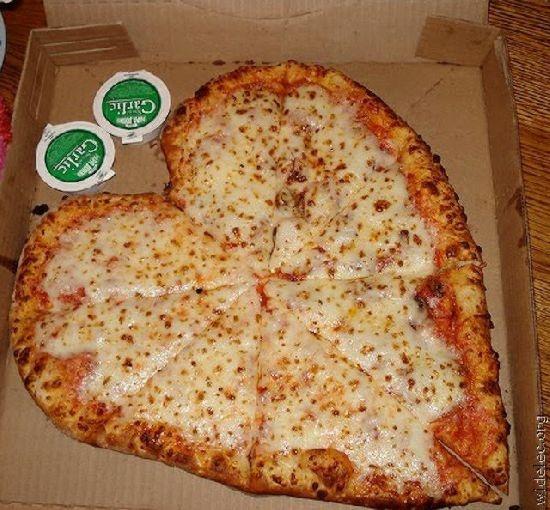 12 best Papa John's Fans images on Pinterest | Papa john's pizza ...